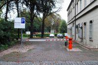 7-parkplatz